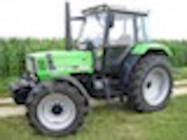 AgroStar 4.61