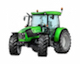 Agrotron Serie 5G