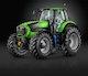 Agrotron Serie 9