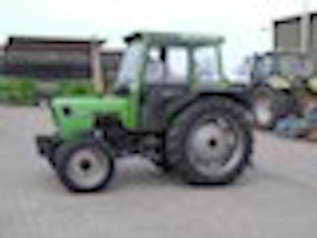 D6007C
