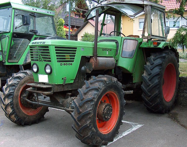 D8006